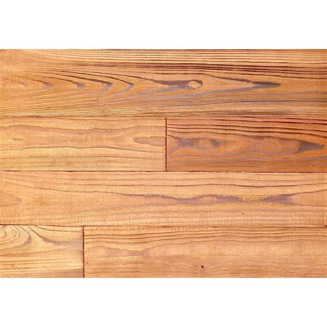 wood beadboard planks 14 sq ft cape cod mdf beadboard planks 3 pack 8203035