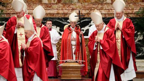 good shepherd catholic church mass times