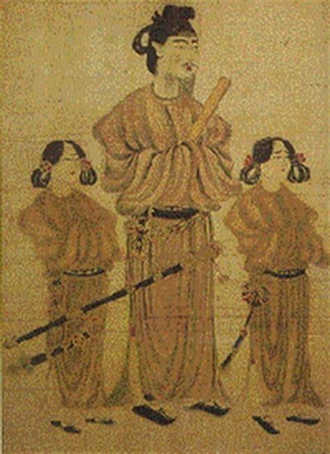 Buku Kisah Kisah Dari 5000 Tahun Sejarah China ensiklopedia sejarah budaya dan keanekaragaman jepang