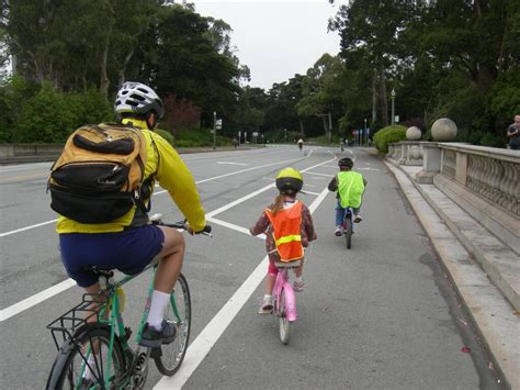 biker safety simple bike safety tips for kids to prevent against injury