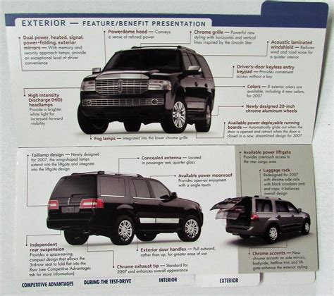 free auto repair manuals 2005 lincoln navigator windshield wipe control service manual 2002 lincoln navigator gear manual service manual 2005 lincoln navigator gear
