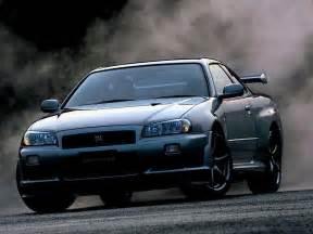 R34 Gtr Nissan Skyline Nissan Skyline Gt R R34 Specs 1999 2000 2001 2002