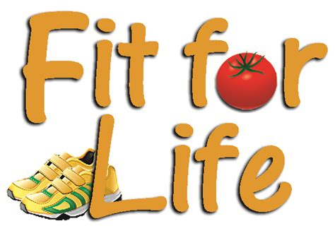 Fi For Lif walk at riverfront park in pottstown for tomorrow s