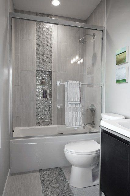 functional ideas  decorating small bathroom