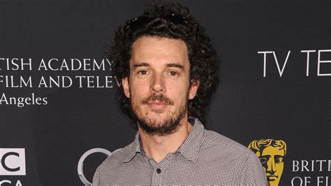lion film garth davis director garth davis on first feature lion working