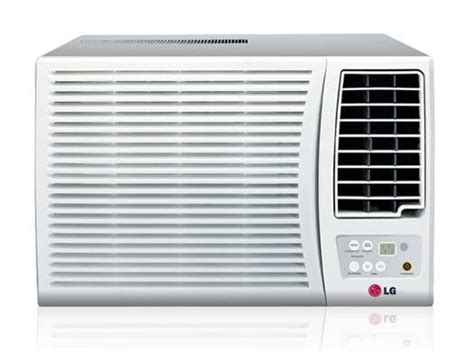 Ac Sharp Au X5nsy best lg w09ucm cb63 air conditioner prices in australia
