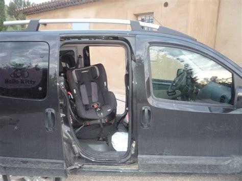 siege auto bb9 siege auto pour filette 21 mois 13 kg merci bcp