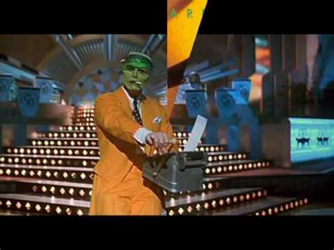 Maskara Salsa la mascara soundtrack salsa la mascara avi