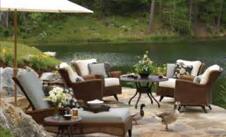 Deck Furniture Ideas by Patio Design Ideas Patio Furniture Ideas