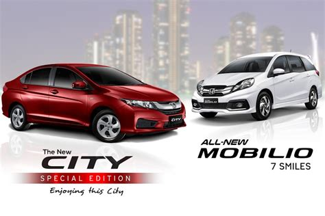 honda cars philippines honda cars philippines s sales surge 44 percent january to