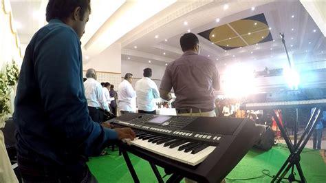 Wedding Song Malayalam by Swarpooramee Kararinu Malayalam Wedding Song