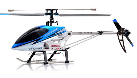 Harga Helicopter Remote With by 26 Quot 9104 Helicopter 3 Channel Single Rotor