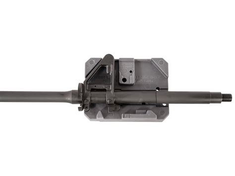 armorers bench wheeler engineering delta series ar 15 armorer s bench