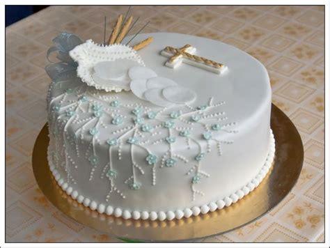 decoracion pastel primera comunion para ni 241 a hermorsos y primera comunion pasteles y decoracion tortas decoradas