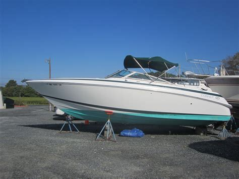 cobalt boats company cobalt 292 boat for sale from usa
