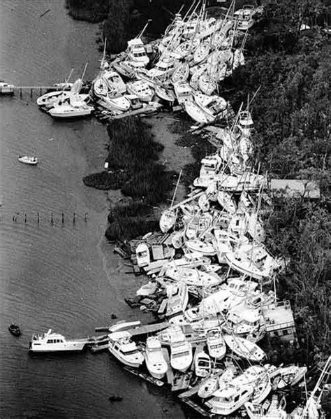 hurricane boats lexington sc 22 best hurricane hugo in charleston sc images on