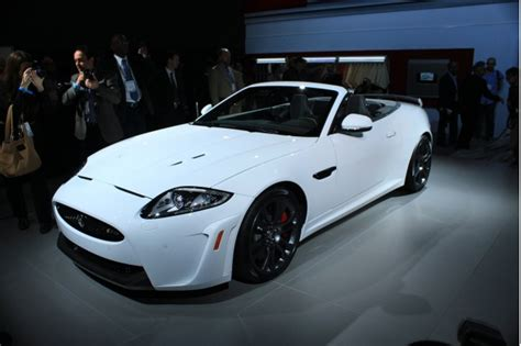 clear side markers for 2012 xkr in canada us jaguar forums image gallery 2012 xkr