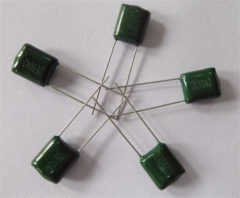 ttc 104 capacitor ntc capacitor 28 images ntc thermistor 100k ntc thermistors electronic components rabtron