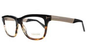 new tom ford eyeglasses tf 5372 tortoise 005 tf5372