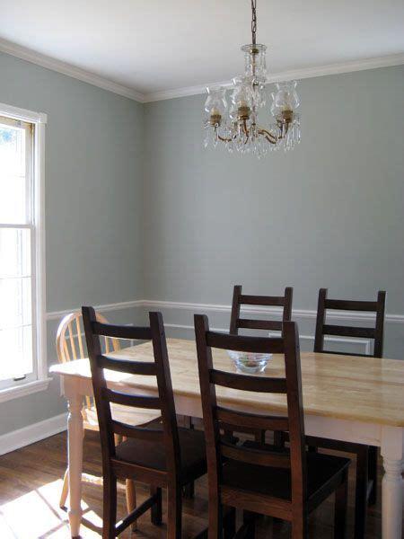 benjamin moore silver marlin family room design family