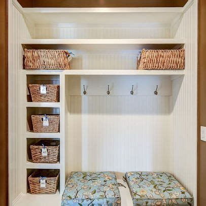 entry closet ideas 17 best images about entryway closet on pinterest home