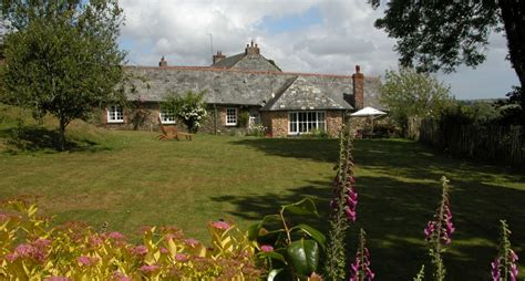 secret garden cottages secret garden cottage a family cottage for five or six in