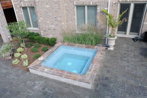 cost of putting a pool in your backyard 1000 images about backyard designs vinyl pools on