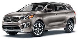 Kia Finance Phone Kia Motors Finance Contact Us The Knownledge