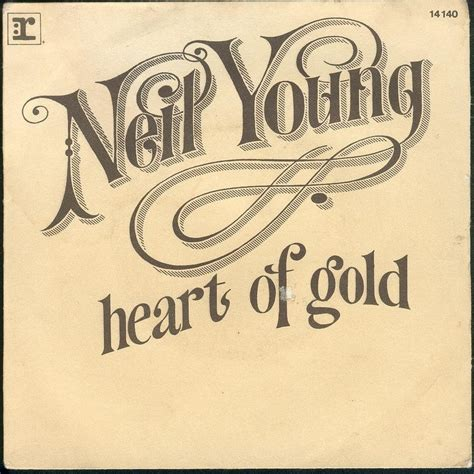 neil young heart of gold heart of gold sugar mountain by young neil sp with oliverthedoor ref 115522142