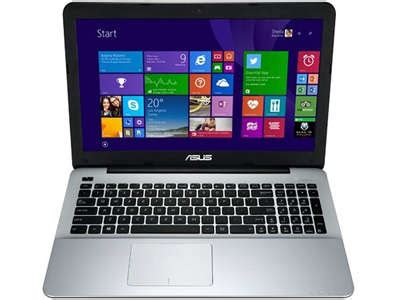 asus x555ld price in the philippines and specs