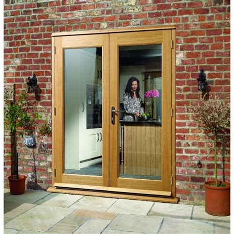 Oak Patio Doors Oak Patio Doors Patio Doors Pvcu Manufacturer Somerset Majestic Window Designs Upvc Doors
