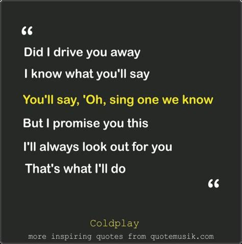 coldplay sparks lyrics 373 best images about coldplay on pinterest coldplay
