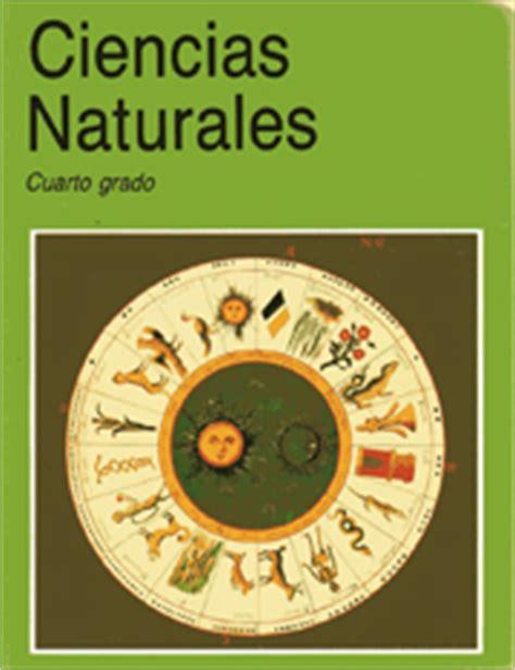 libro de texto de la sep ciencias naturales 2016 5 grado pdf libro de texto de la sep ciencias naturales 2016 5 grado