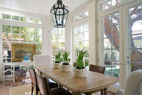 piante da veranda come disporre le piante in casa foto 33 40 design mag