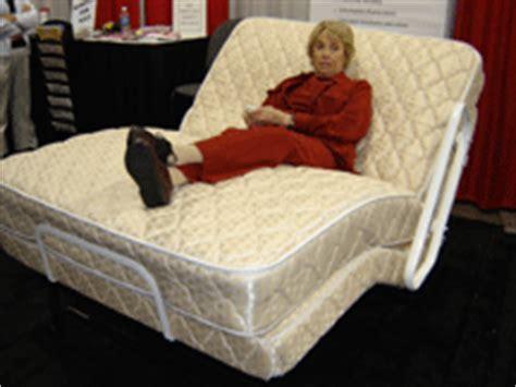 flexabed adjustable beds flex  bed