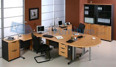 Meja Kantor Modera modera sjt 7701 05 meja kantor murah bergaransi dan