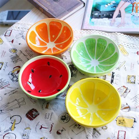 g shock fruit salad price buy wholesale rice from china rice