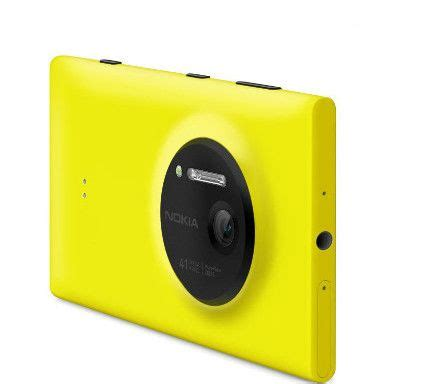 nokia lumia 1020 photos, pictures, product shots
