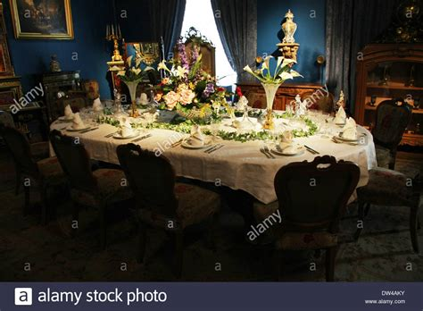 dining table setting dining table settings images dining table ideas