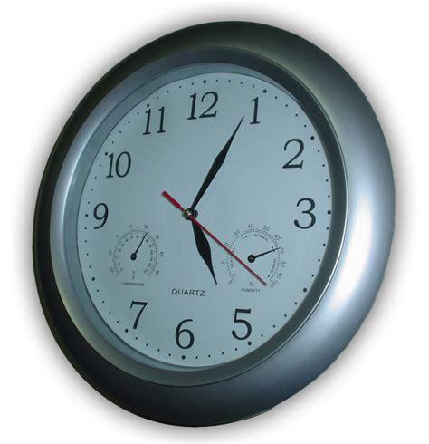 wall clock file wall clock jpg wikimedia commons
