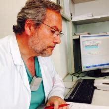 pap test miceti dr federico baiocco ginecologo prenota