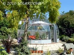 277 best geodesic dome greenhouse images on pinterest