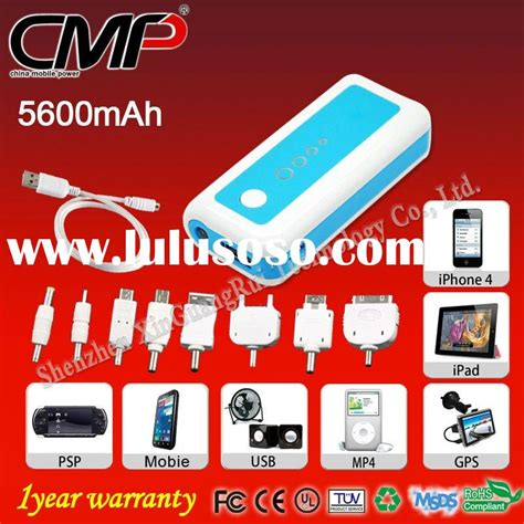Power Bank Hippo Evo 5600mah external battery bank for htc external battery bank for