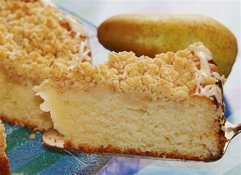 einfache kuchen rezepte einfache sahne kuchen rezepte chefkoch de