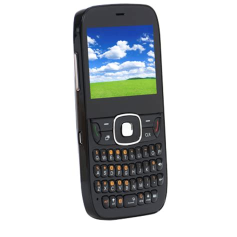 at t android phones zte z432 bluetooth gps android 3g phone att excellent condition used cell phones
