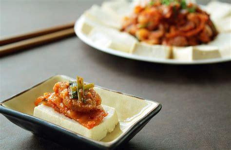 come cucinare il tofu naturale cucinare il tofu e il seitan cure naturali it
