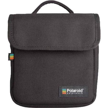 polaroid originals bag for 600, sx 70, impulse, onestep/2