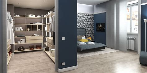 idee letto gallery of organizzare la da letto con una cabina