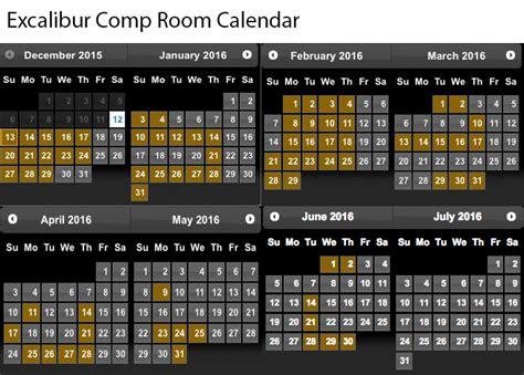 Las Vegas Events Calendar Event Calendar Las Vegas 2013 Calendar Template 2016