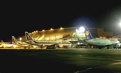 libreria aeroporto fiumicino roma aeroporto di fiumicino quot leonardo da vinci quot fco